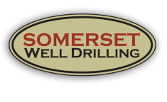Somerset Well Drilling